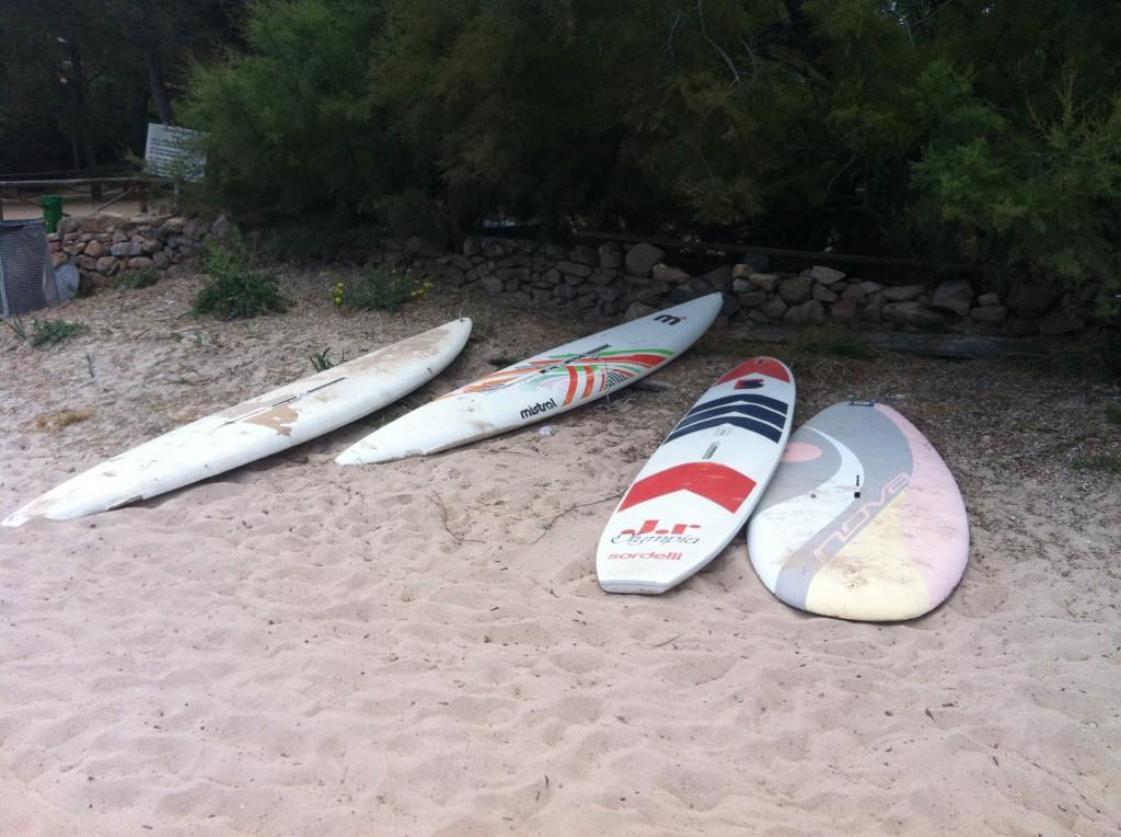 Le_Farfalle_surf